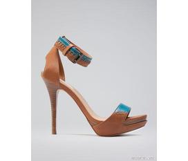 Chuyên bán buôn bán lẻ giày VNXK : ALDO, ZARA, MANGO ,BERSHKA,DOROTHY...Tất cả đều là authentic Giá cả siêu hợp lý nha