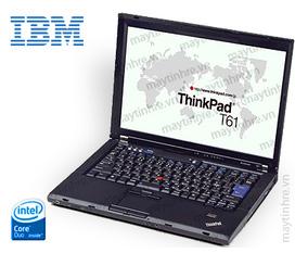 Laptop rẻ nhất tại Hà Nội Bán lẻ rẻ hơn bán buôn