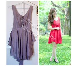 SALE OFF giá SHOCK tất cả các mặt hàng HOT hè 2012: Váy, áo sơ mi, áo phông