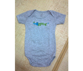 Sale Bodysuits for Baby