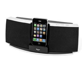Loa Klipsch iGroove SXT Speaker System for iPhone and iPod, hàng chính hãng,ship trực tiếp tại Mỹ,nghe cực hay , cực đã