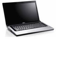 Nhận sửa chữa máy tính, laptop, đồ điện tử uy tín, chất lượng