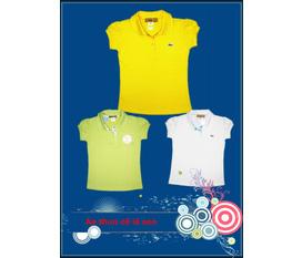 BnB Quần áo trẻ em, giá 70K