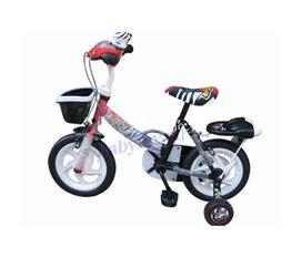 Xe đạp cho bé yêu