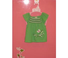 Xinh Xinh Shop: Đầm bầu và trang phục trẻ em nhãn hiệu Gap, Place, Old Navy... giá rẻ, hàng đẹp, chất lượng