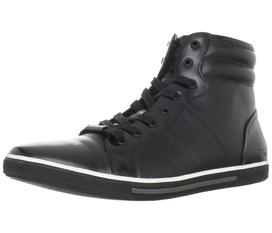 Giày Nam Kenneth Cole New York Base Down Low Sneaker