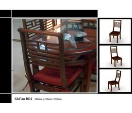 Nội thất đồ gỗ F4F thanh lý một số sản phẩm giường,tủ,bàn ghế phòng ăn phòng khách giá rẻ