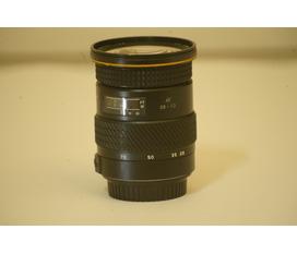 Cần tiền bán gấp lens Tokina 28 70f2.8 giá 2tr