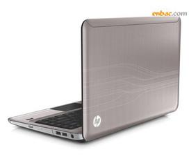 HP DV6 4006TX Core I7 2630 Vga Rời 1GB
