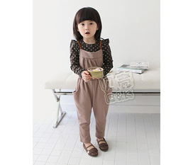Váy, quần Jean, đồ bộ, cài, kẹp tóc, băng đô,...mang phong cách Hàn Quốc xinh xắn cho bé yêu Sỉ/lẻ