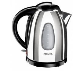 Bình siêu tốc Philips