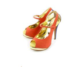 MS06 Giày Cao Gót,Sandal ,Nhập trực tiếp tư hàn quốc, bán buôn,lẻ toàn quốc , thời trang hàn quốc