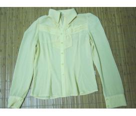 Thanh lý áo, váy công sở của Trali