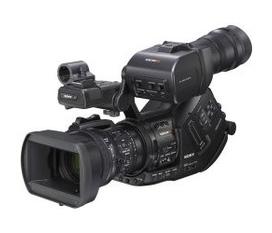 Máy quay sony PMW EX3 XDCAM EX HD Camcorder without SxS Card