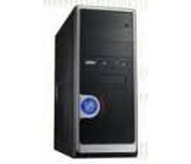 Bán case Intel 915, Pen4 3.06Ghz, 1Gb, 40Gb, DVD combo, 1200k