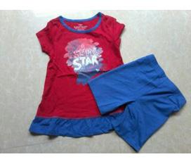 Siêu giảm giá tất cả các mặt hàng VNXK .đồng giá 50k cho bé trai,bé gái từ 3 đến 7 tuổi,kaky lửng từ 6t đến 12toi 50k
