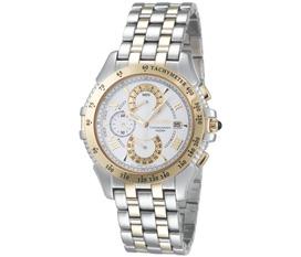 Đồng hồ Seiko SPC044 Le Grand Sport Dual Chronograph