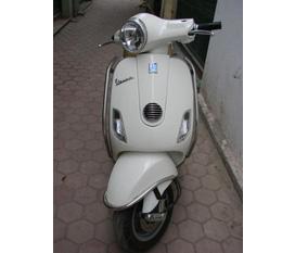 LX việt 125 cc màu trắng chính chủ cần bán