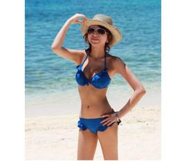 Bikini Hàn Quốc xịn sale 20% theo giá bên Hàn. Phụ kiện, túi, giày