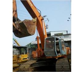 Mua bán máy đào, máy ủi, xe lu: Kobelco, Komatsu, Hitachi giá cạnh tranh. Chuyên nhập khẩu xe