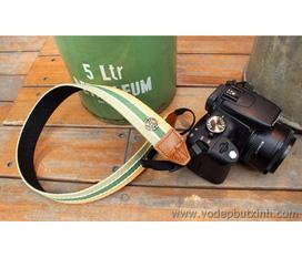 Zhumao Dây đeo máy ảnh