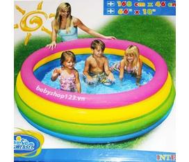 Bán buôn bán lẻ hồ bơi trẻ em giá rẻ nhất thị trường