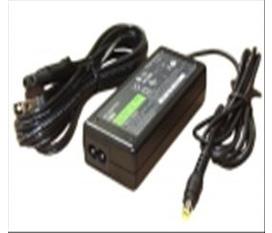 Adapter sony 16v 4a