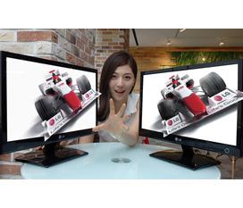 Chuyên sửa các loại tivi LCD