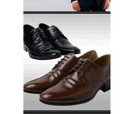 MS07 giày nam,bán buôn,bán lẻ toàn quốc,nhập trực tiếp từ hàn