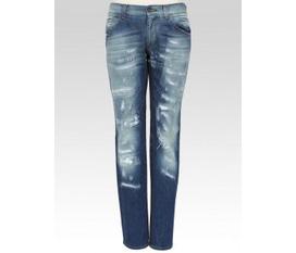 Topic4:Chuyên quần jean nam fake1 hàng chuẩn 99.99%