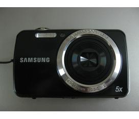 Bán em máy ảnh KTS SAMSUNG PL20....chụp ảnh 14.2, máy đẹp như mới...có hình thật