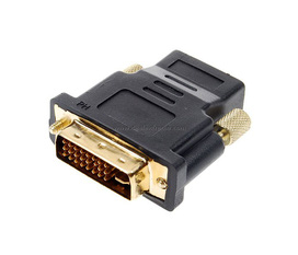 Đầu chuyển DVI các loại hàng tốt chất lượng được kiểm chứng