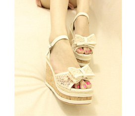 Giày dép hè rẻ và đẹp 2