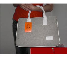 Túi Hermes chất thô giá siêu rẻ 220k