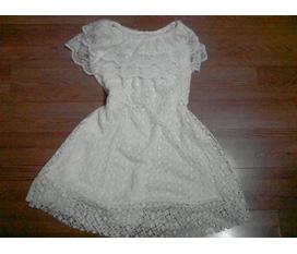 Hơn 50 chiếc váy áo xinh, fix kịch liệt không mặc cả, không đổi đồ nah ss