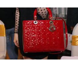 Chanel boy,Dior đỏ tươi,chanel jumbo các màu,chanel clasic,lv venis.lv neverfull,áp tròng cận 2.5,tóc buộc xoăn giả...