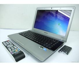 Bán Em Laptop Samsung RV409 cực đẹp
