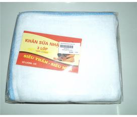 Chuyên bán buôn khăn xô, khăn sữa, lót xô, lót xu, tã chéo, tã vuông, màn tuyn, lót chống thấm