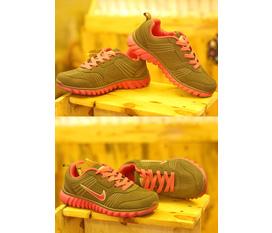 Viet Shadow Giầy Chạy Bộ Tennis Cầu Lông ... Nike Adidas Puma DC