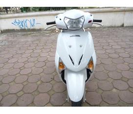 Bán HonDa SCR Fi 110cc hồ sơ gốc đầy đủ.biển 30X5 2537.giá 22,8 triệu.có hình ảnh chi tiết