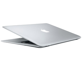 Bán 2 Apple Macbook Pro MD313ZP/A Core i5 còn Bảo hành dài tại Hà Nội