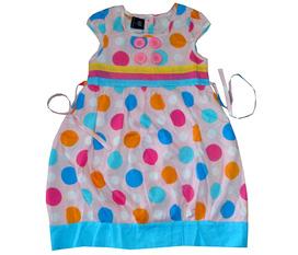 Boboshop Quần áo bé gái xuất khẩu giá tốt nhất