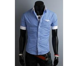 Áo phông nam abercrombie, quan ngố nam nhiều màu sắc giá rẻ bất ngờ chỉ có ở cửa hàng sơ mi camry