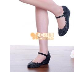 Giày nhựa giá 170k