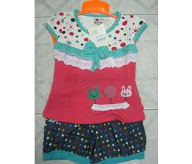 Sale off 30% 50% tất cả các mặt hàng thời trang cho bé gái.click ngay các mẹ nhé