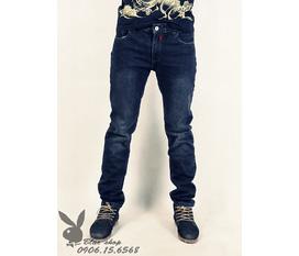 Blueshop: Bán buôn bán lẻ quần jeans mẫu mã đa dạng
