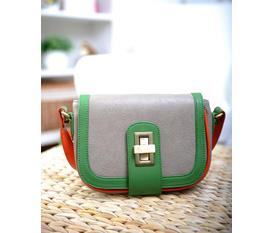 Lena House: Chuyên túi xuất khẩu hàng có sẵn, và order, độc đẹp, rẻ.. Hàng mới về :