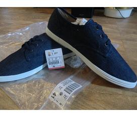 Opening....ZaZa Shoes Store,Hàng Xịn Xuất 100%,fullbox,tag giá,tem chống trộm