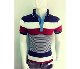 THUỲ LINH shop: quần jean,áo phông xách tay HÀN QUỐC,đảm bảo rẻ nhất trên thị trường