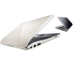 Bán Netbook Samsung NF208 vây cá mập ,antom N550/2gb/320 máy cực kỳ đẹp pin 6h Giá 4tr200k